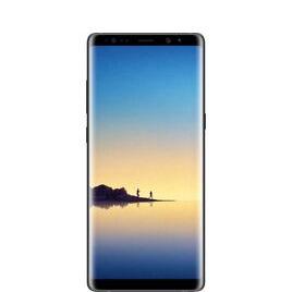 Samsung Galaxy Note 8 64GB Reviews