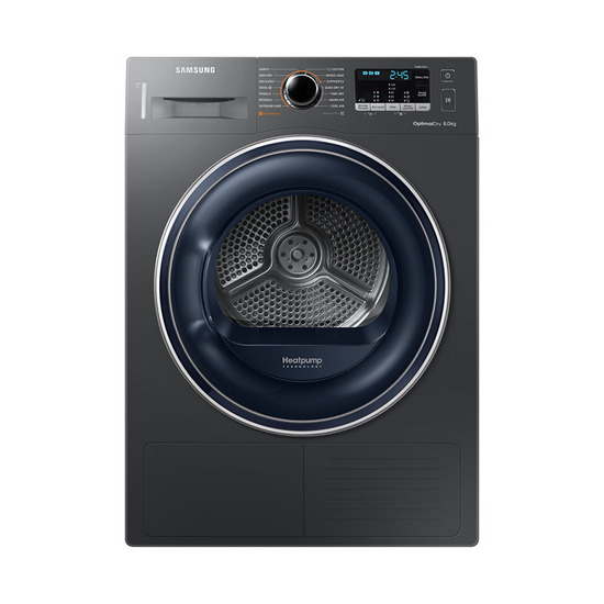 Samsung DV80M50103X