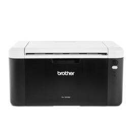 BROTHER HL1212WXL Monochrome Wireless Laser Printer Reviews