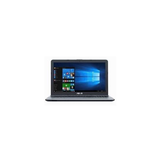 Asus VivoBook Pentium N4200 8GB 1TB 15.6 Inch Windows 10 Laptop