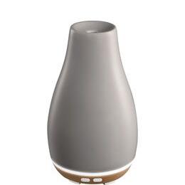 ELLIA Blossom Ultrasonic Diffuser - Grey