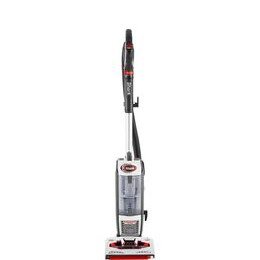 Shark Powered Lift Away with DuoClean NV800UK Upright Bagless Vacuum Cleaner - White Reviews
