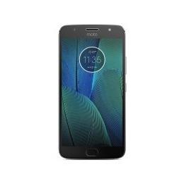 Motorola G5S+ Reviews