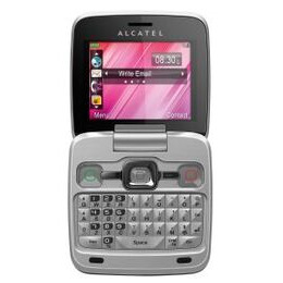 Alcatel OT 808 Reviews