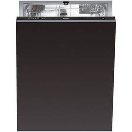 Smeg DI409CA Reviews
