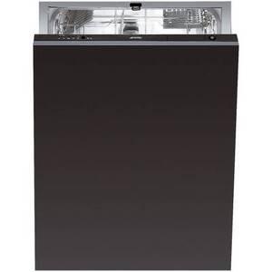 Photo of Smeg DI409CA Dishwasher
