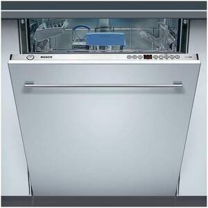 Photo of Bosch SGV-59T03GB Dishwasher
