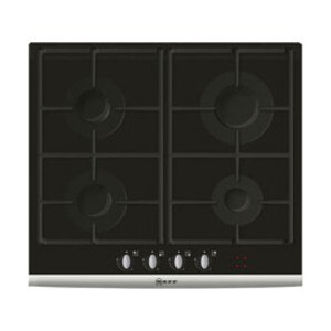 Photo of Neff T24R2S0EU Hob Hob