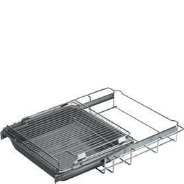 Siemens HZ333100 oven accessory Reviews
