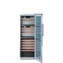 Liebherr WTES4677 Wine Coolers