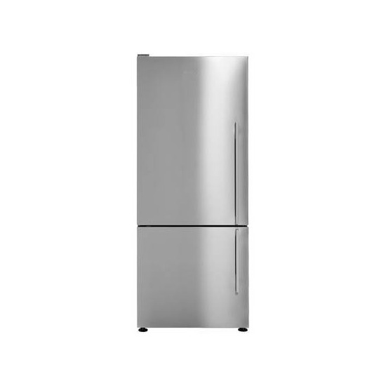 Fisher & Paykel E442BLXFD