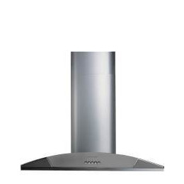 FISHER & PAYKEL EC901XV1 Reviews