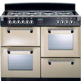 Stoves Richmond1000GCha Reviews