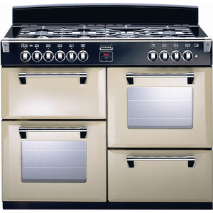 Photo of Stoves Richmond 1100DFCHA Cooker