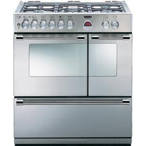 Photo of Stoves Sterling 800DFSTA Cooker
