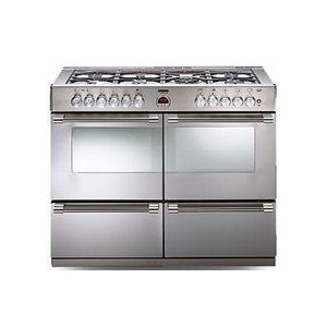 Photo of Stoves Sterling 1000DFSTA Cooker