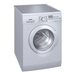 Photo of Siemens WM12E44SGB Washing Machine