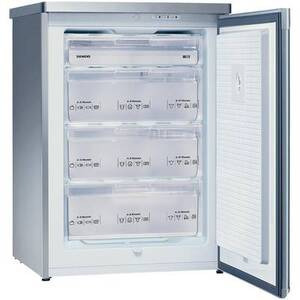 Photo of SIEMENS GS12DA70GB Freezer