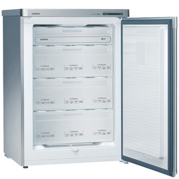 Siemens GS14DA70 Reviews