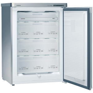 Photo of Siemens GS14DA70 Freezer