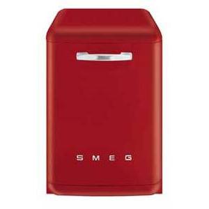 Photo of SMEG DF6FABR Dishwasher