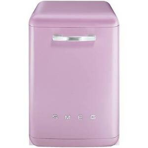 Photo of SMEG DF6FABRO Dishwasher