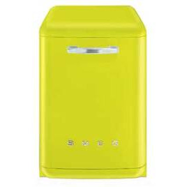SMEG DF6FAVE Reviews