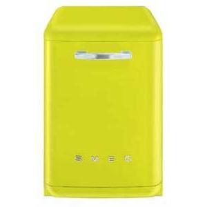 Photo of SMEG DF6FAVE Dishwasher