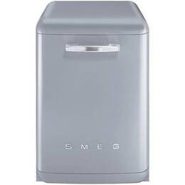 SMEG DF6FABX Reviews