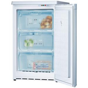 Photo of Bosch Exxcel GSD11V20GB Freezer