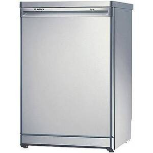 Photo of BOSCH GSD11V60GB Freezer