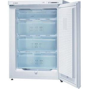 Photo of Bosch Logixx GSD14A20GB Freezer