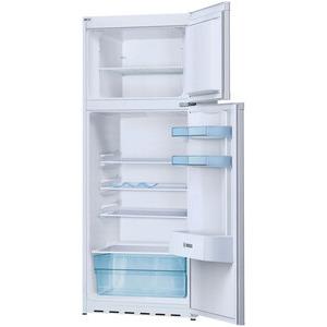Photo of Bosch KDV24V00GB Fridge Freezer