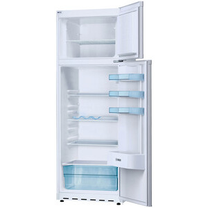 Photo of Bosch KDV28V00GB Fridge Freezer