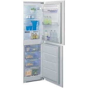 Photo of Whirlpool ART4774 Fridge Freezer