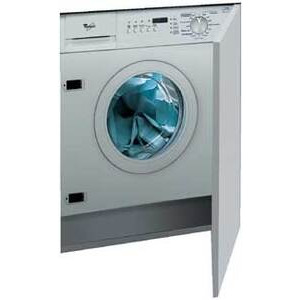 Photo of WHIRLPOOL AWG345/4 1200W/D Washer Dryer