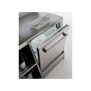 Photo of Whirlpool ADG 7195 Dishwasher