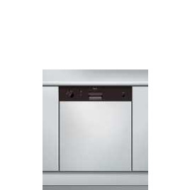 Whirlpool ADG644BR Reviews