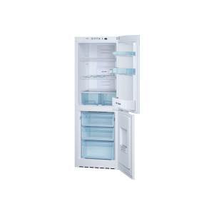 Photo of Bosch KGN33V00GB Fridge Freezer