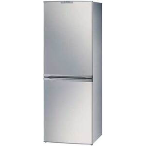 Photo of Bosch KGN33V60GB Fridge Freezer