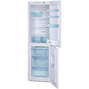 Photo of Bosch KGN39V00GB Fridge Freezer