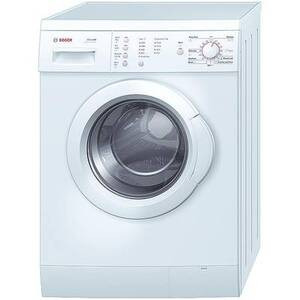 Photo of Bosch WLX24162 Washing Machine