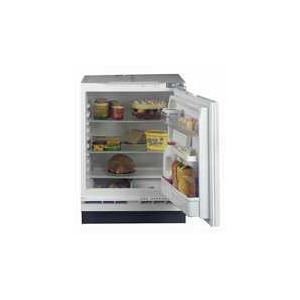 Photo of Whirlpool ARG581/2  Fridge