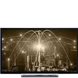 Toshiba 32L3753DB 32 Inch Full HD 1080p Smart TV