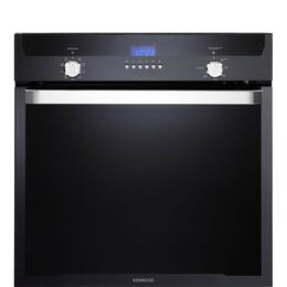 Kenwood KS200BL Electric Oven
