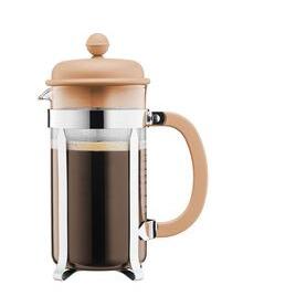 BODUM Caffettiera 1918-945 Coffee Maker - Cream
