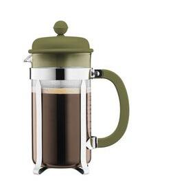 Bodum cafffettiera 1918-947 Coffee Maker - Olive Reviews