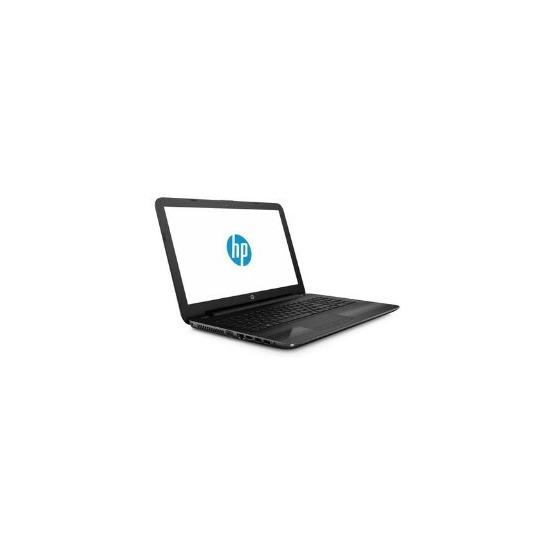 HP 250 G5 Core i3-5005U 4GB 1TB 15.6 Inch Full HD Windows 10 Laptop