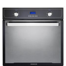 Kenwood KS101BL Electric Oven - Black Reviews