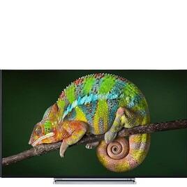 Toshiba 49U6763DB 49 Inch Ultra HD 4K Smart TV